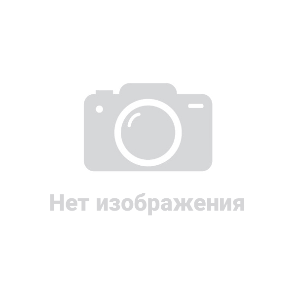 Сервер HP ProLiant DL380P G8, 2x Intel Xeon E5-2660 (2.20-3.00MHz, 20MB L3 Cache), 128GB DDR3 RAM, P...