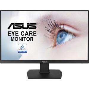 """Монитор Asus 27"""" VA27EHE, FHD 1920x1080 (16:9), Матовый, Антибликовый, IPS, 1000:1, (100000000:1), 1..."""