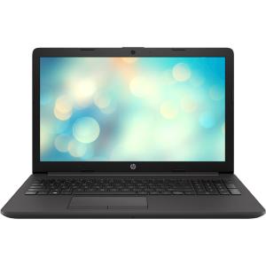 Ноутбук HP 250 G7 1F3J3EA#ACB Intel Celeron N4020 (1.10-2.80GHz), 4GB DDR4, 1TB HDD, Intel UHD Graph...