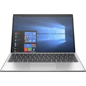 Ультрабук-трансформер HP Elite x2 G4 02-2020 8AD03UT#ABA Intel Core i5-8365U (1.60-4.10GHz), 8GB DDR...
