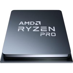 Процессор AMD Ryzen 3 Pro 4350G, CPU AM4, 3.80GHz-4.00GHz, 4xCores, 4MB Cache L3, AMD Radeon Vega 6...