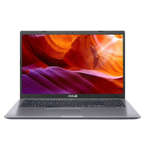 Ноутбук ASUS X509 X509JA-DB71 Intel Core i7-1065G7 (1.30-3.90GHz), 8GB DDR4, 256GB SSD, Intel Iris P...
