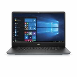 Ноутбук Dell Vostro 15 5581 series Intel Core i5-8265U (1.60-3.90GHz), 8GB DDR4, 1TB HDD, Intel UHD...