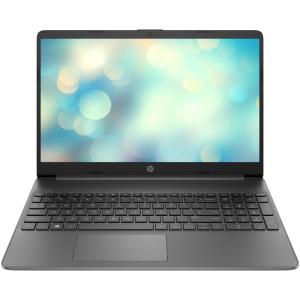 Ноутбук HP 15s-eq1280ur 2X0P1EA#ACB AMD Athlon Gold 3150U (2.40-3.30GHz), 4GB DDR4, 256GB SSD, AMD R...