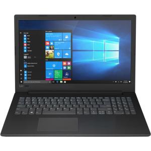 Ноутбук Lenovo V145-15AST 81MT0017RU AMD A6-9225 (2.60-3.00GHz), 4GB DDR4, 1TB HDD, DVD±RW, AMD Rade...