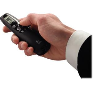 Презентатор Logitech R800 Wireless