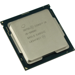 Процессор Intel Core i9-9900K, CPU LGA1151v2, 3.60GHz-5.00GHz, 8xCores, 16MB Cache L3, EMT64, Intel®...