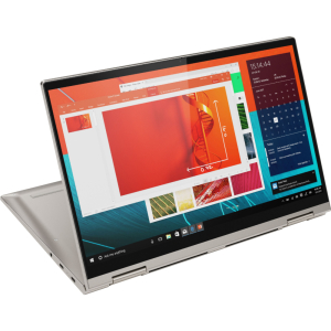 Ультрабук Lenovo Yoga C740-14IML 81TC000PUS Intel Core i7-10510U (1.80-4.90GHz), 8GB DDR4, 512GB SSD...