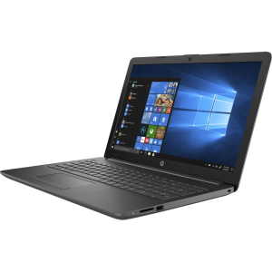 Ноутбук HP 15-db1255ur 22P36EA#ACB AMD Athlon 300U (2.40-3.30Ghz), 8GB DDR4, 256GB SSD, AMD Radeon 5...