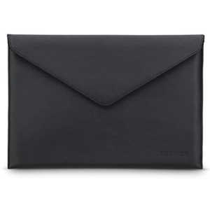 "Чехол для ультрабука Toshiba Ultrabook Envelope Sleeve 13.3"" Case (356mm x 241mm x 13mm) PA1523U-1UC..."