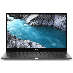 Ультрабук Dell XPS 13 XPS7390 Intel Core i5-10210U (1.60-4.20GHz), 4GB DDR3, 128GB SSD, Intel UHD Gr...