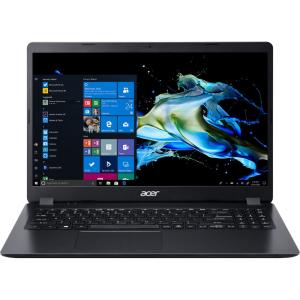 Ноутбук Acer Extensa 15 EX215-51-56PE Intel Core i5-10210U (1.60-4.20GHz), 4GB DDR4, 256GB SSD, Inte...